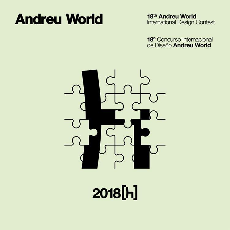 Gabinete de prensa y Relaciones Públicas - Andreu World