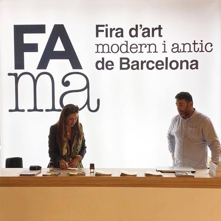 kina-comunicacion-fama-barcelona-2020