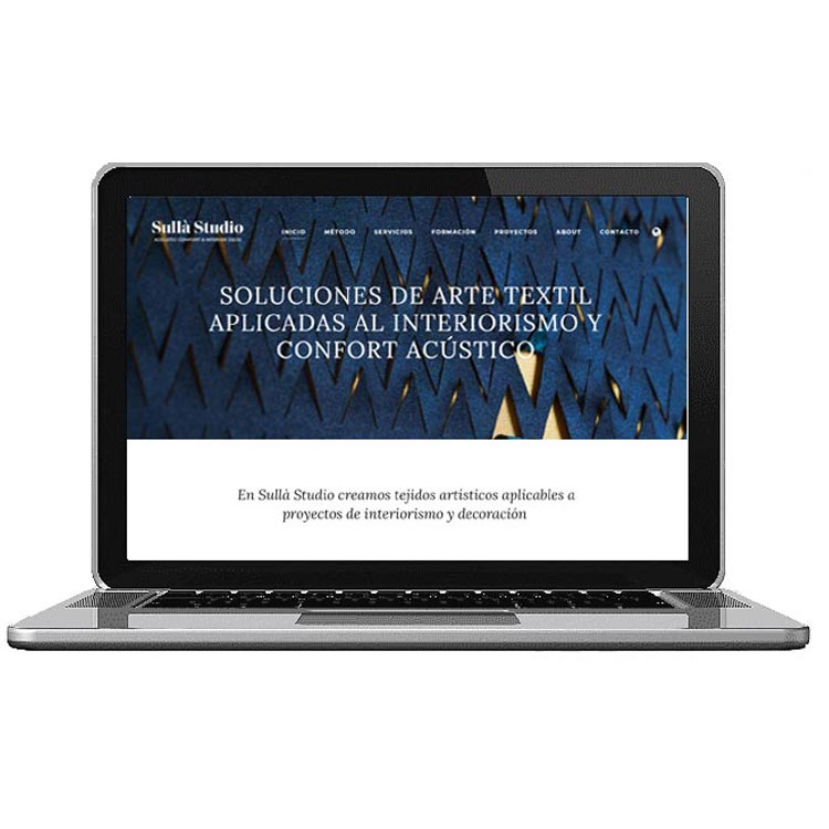 kina-comunicacion-sulla-studio-redaccion-contenidos-web