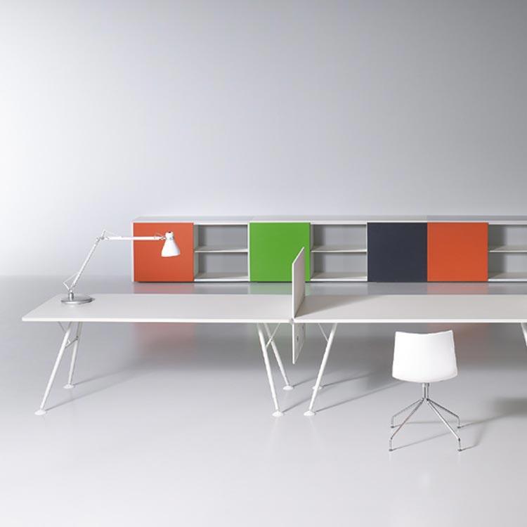 kina-comunicacion-consultoría-relaciones-publicas-presentacion-mueble-oficina-evo-levesta-2008